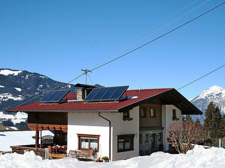 Haus Michaela - Gerlos