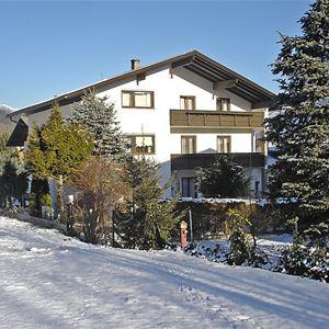 Haus Weck - Gerlos