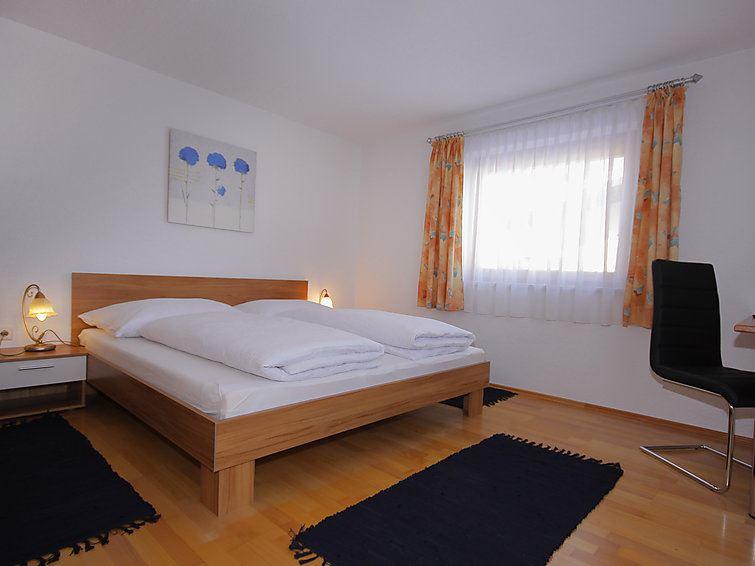 Haus Wolfgang - Gerlos