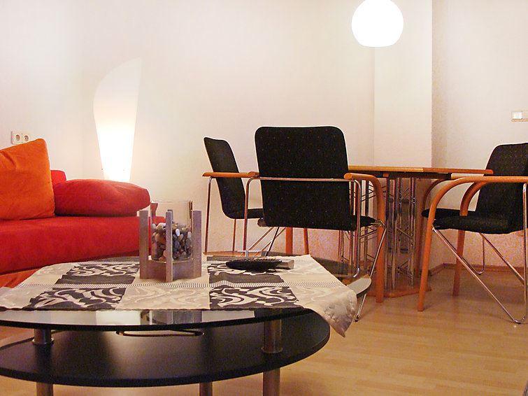Haus Berndt - Gerlos