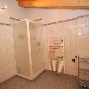 Lägenhet för upp till 4 personer med 3 rum på Haus Eberharter - Fügen