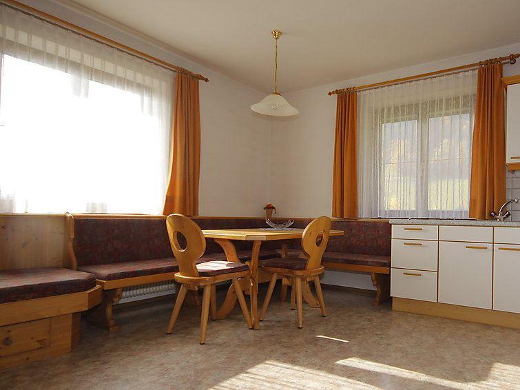 Haus Schweinberger - Gerlos