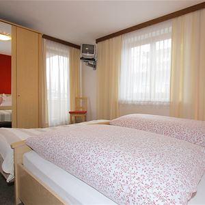 Lägenhet för upp till 5 personer med 3 rum på Schiestl - Ried im Zillertal
