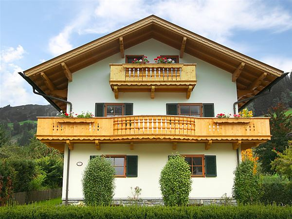 Plank Kaltenbach