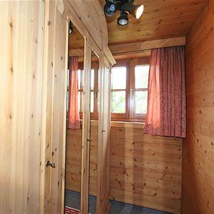 Leilighet for opp til 4 personer med 3 rom på Plank - Stumm