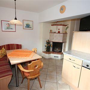 Lägenhet för upp till 4 personer med 3 rum på Plank - Stumm