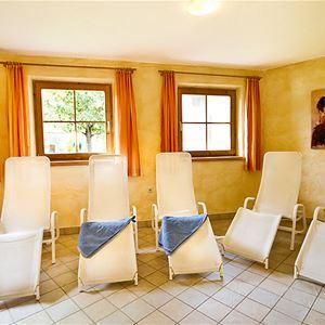 Semesterhus Stumm för upp till 10 personer med 6 rum - Stumm