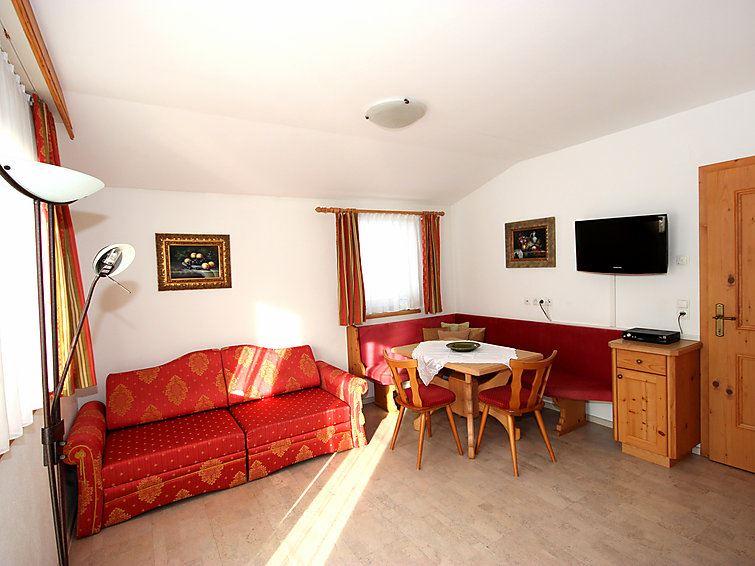 Leilighet for opp til 4 personer med 2 rom på Monika - Stumm