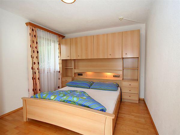 Lägenhet för upp till 4 personer med 3 rum på Hansjörg - Gattererberg