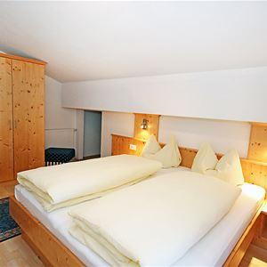 Leilighet for opp til 7 personer med 4 rom på Marina - Aschau im Zillertal