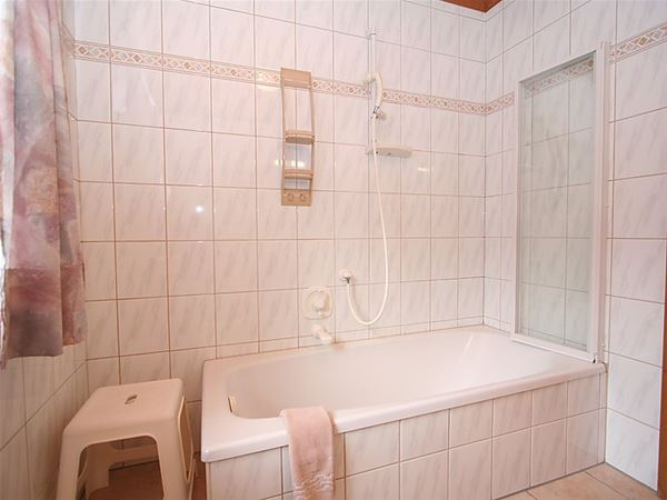 Lägenhet för upp till 6 personer med 3 rum på Wanger - Aschau im Zillertal