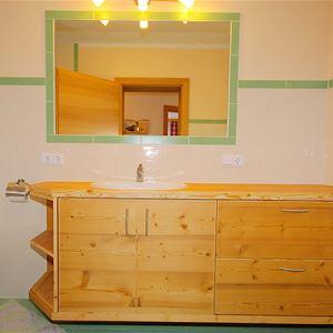 Lägenhet för upp till 10 personer med 5 rum på Marina - Aschau im Zillertal