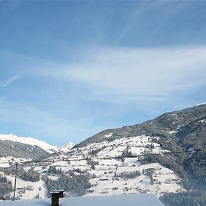 Semesterhus Katharina för upp till 6 personer med 3 rum - Aschau im Zillertal
