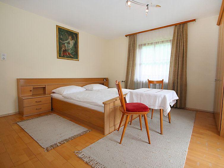 Feriehus Judith for opp til 10 personer med 7 rom - Aschau im Zillertal