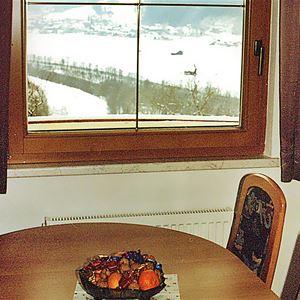 Lägenhet för upp till 4 personer med 3 rum - Aschau im Zillertal