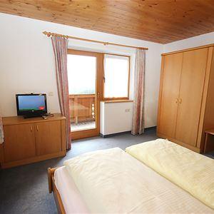 Haus Voithofer - Gerlos