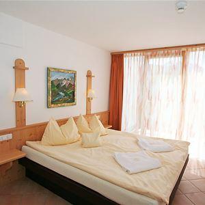 Aparthotel Manuela - Gerlos