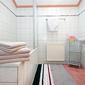 Leilighet for opp til 2 personer med 2 rom på Hundsbichler - Hippach