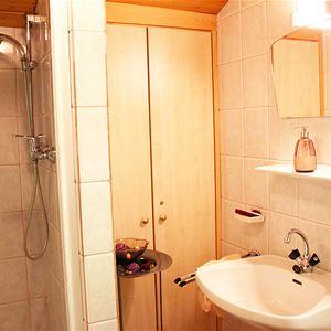 Lägenhet för upp till 5 personer med 3 rum på Gruber - Schwendberg