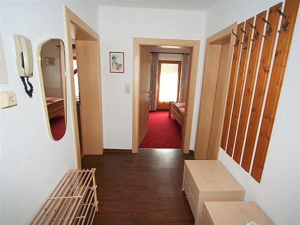 Lägenhet för upp till 7 personer personer med 3 rum på Sonnenheim - Mayrhofen