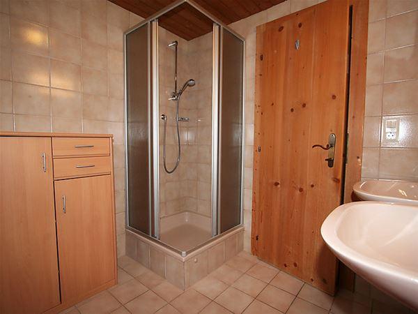 Lägenhet för upp till 4 personer med 3 rum på Sonnenheim - Mayrhofen