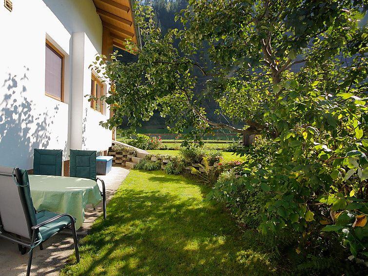 Leilighet for opp til 5 personer med 3 rom på Carola - Mayrhofen