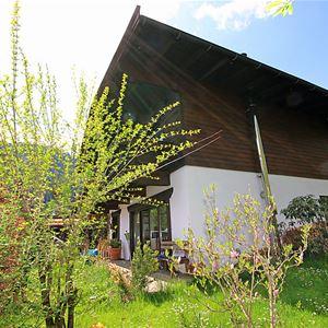 Bacherwiese Kitzbühel