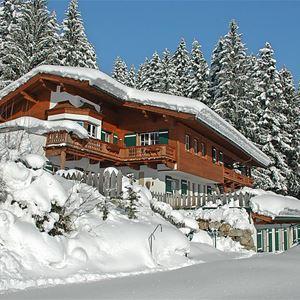 Reith Kitzbühel