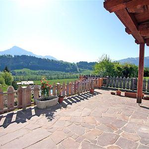 Lägenhet för upp till 12 personer med 6 rum på Reith - Reith bei Kitzbühel