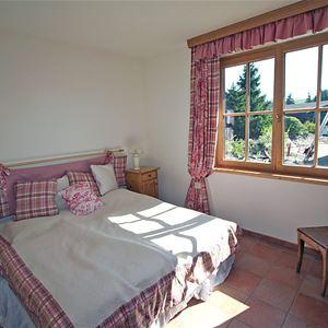 Leilighet for opp til 6 personer med 4 rom på Reith - Reith bei Kitzbühel