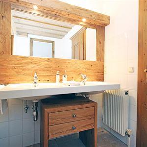 Semesterhus Reithblick för upp till 10 personer - Reith bei Kitzbühel
