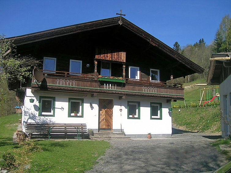 Ackerl Kitzbühel