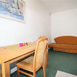 Lägenhet för upp till 3 personer med 2 rum på Falkner - Längenfeld