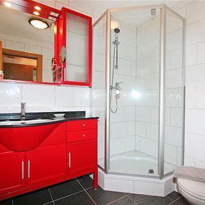 Lägenhet för upp till 4 personer med 2 rum på Falkner - Längenfeld