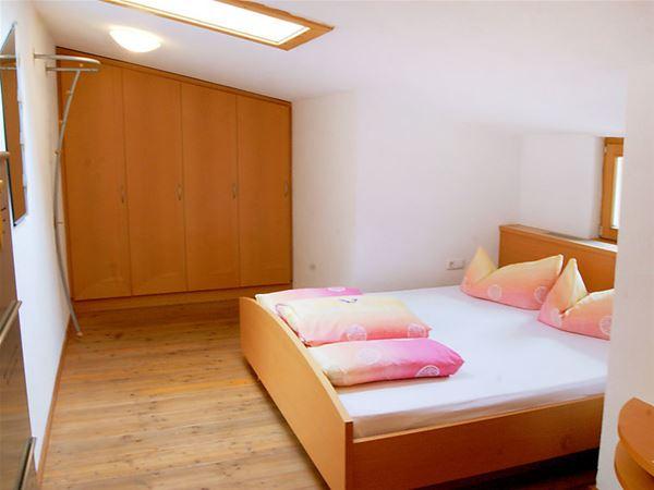 Lägenhet för upp till 6 personer med 3 rum på Falkner - Längenfeld