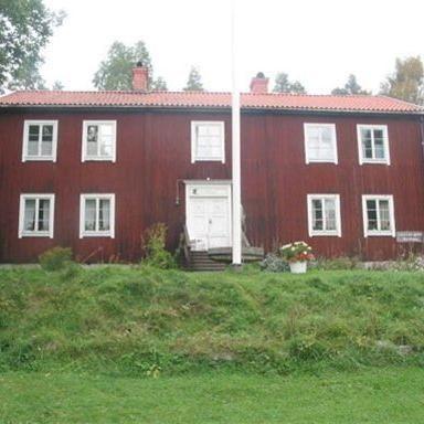 Torps Hembygdsgård