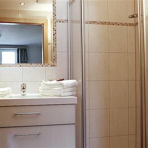 Lägenhet för upp till 6 personer med 4 rum på Ladis - Ladis