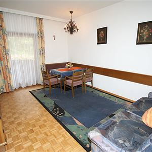 Lägenhet för upp till 5 personer med 3 rum på Zangerle - Kappl