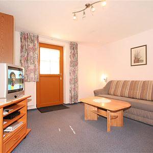 Leilighet for opp til 4 personer med 2 rom på Starjakob - Pettneu am Arlberg