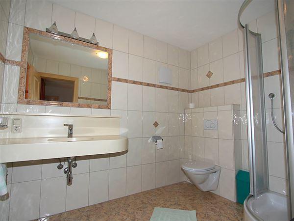Lägenhet för upp till 6 personer med 3 rum på Diana  - Pettneu am Arlberg