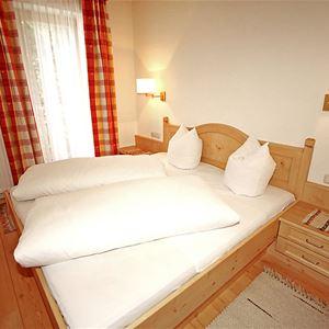 Lägenhet för upp till 2 personer med 2 rum på Diana - Pettneu am Arlberg