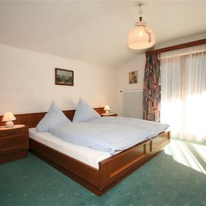 Lägenhet för upp till 2 personer med 1 rum på Katharina - St. Anton
