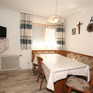 Lägenhet för upp till 4 personer med 3 rum på Katharina - St. Anton