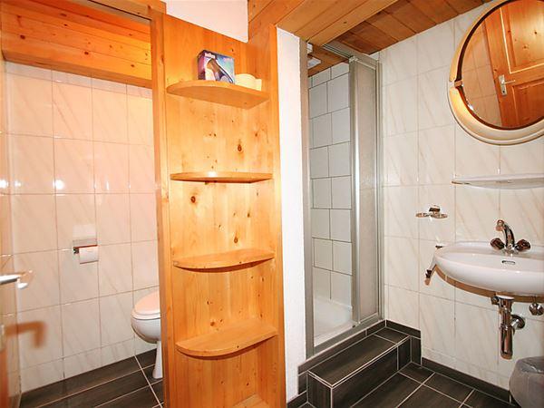 Leilighet for opp til 4 personer med 3 rom på Helmreich - Sankt Gallenkirch