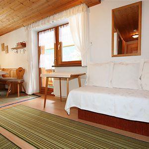 Lägenhet för upp till 4 personer med 3 rum på Silvretta - Gaschurn