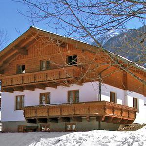 Lägenhet för upp till 6 personer med 3 rum på Christine - Schladming-Untertal