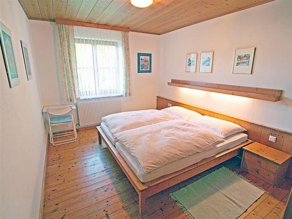 Leilighet for opp til 8 personer med 4 rom på Christine - Schladming-Untertal