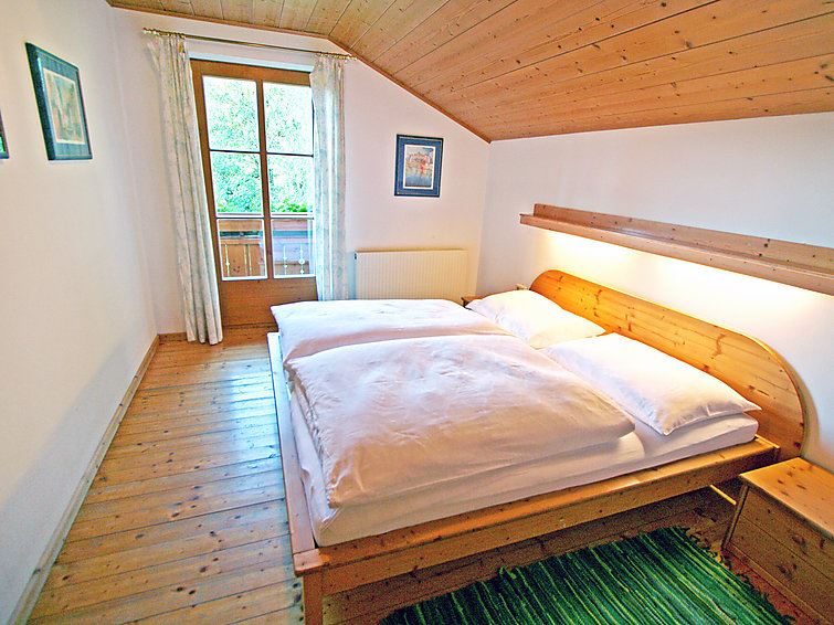 Leilighet for opp til 6 personer med 3 rom på Christine - Schladming-Untertal