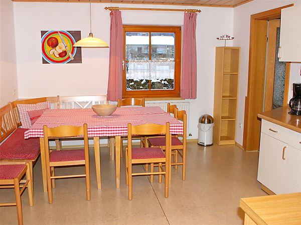 Feriehus Schladming for opp til 10 personer med 5 rom - Schladming