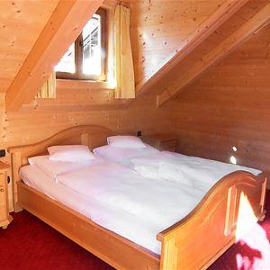 Feriehus Eschenhof for opp til 8 personer med 5 rom - Bad Kleinkirchheim